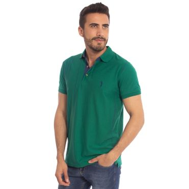 camisa-polo-aleatory-masculina-summer-2018-listrada-graceful-modelo-1-