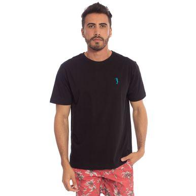 camiseta-aleatory-masculina-summer-2018-lisa-preto-modelo-1-