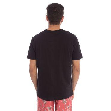camiseta-aleatory-masculina-summer-2018-lisa-preto-modelo-2-