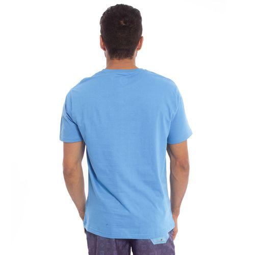 e2a5059205 ... camiseta-aleatory-masculina-summer-2018-lisa-azul-modelo- ...
