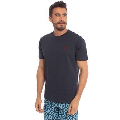 camiseta-aleatory-masculina-summer-2018-lisa-azul-modelo-1-
