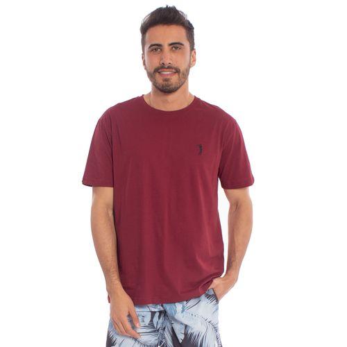 camiseta-aleatory-masculina-summer-2018-lisa-vermelho-modelo-5-