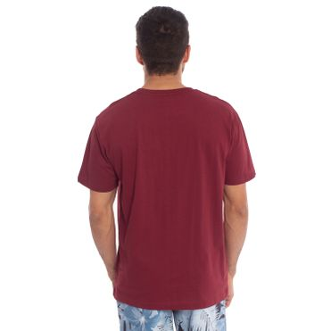 camiseta-aleatory-masculina-summer-2018-lisa-vermelho-modelo-6-