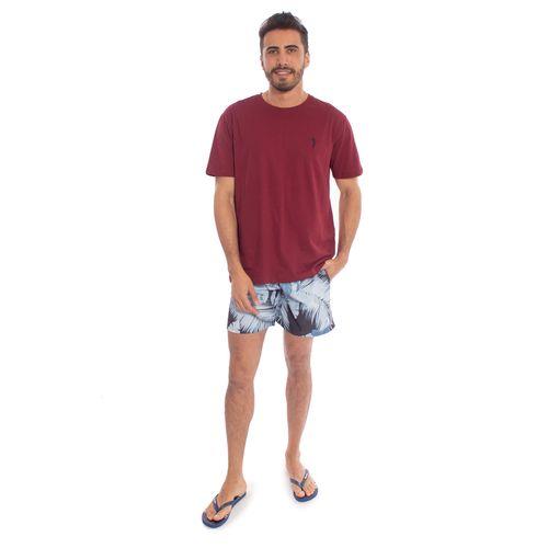 camiseta-aleatory-masculina-summer-2018-lisa-vermelho-modelo-7-