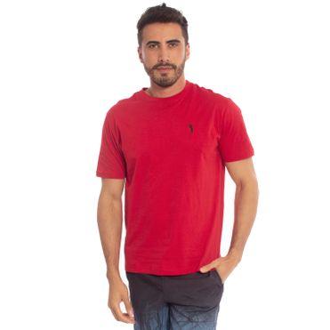 camiseta-aleatory-masculina-summer-2018-lisa-vermelho-modelo-1-