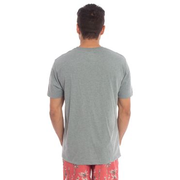 camiseta-aleatory-masculina-summer-2018-lisa-verde-mescla-modelo-2-