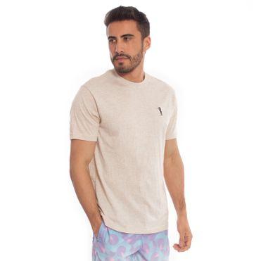 camiseta-aleatory-masculina-summer-2018-lisa-bege-mescla-modelo-1-