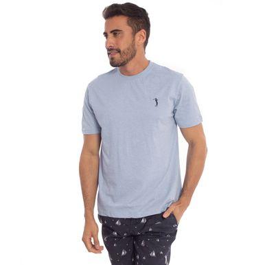 camiseta-aleatory-masculina-summer-2018-lisa-azul-mescla-modelo-5-