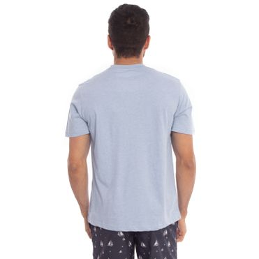 camiseta-aleatory-masculina-summer-2018-lisa-azul-mescla-modelo-6-