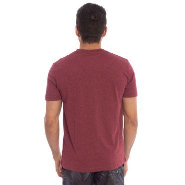camiseta-aleatory-masculina-summer-2018-lisa-vermelha-mescla-modelo-2-