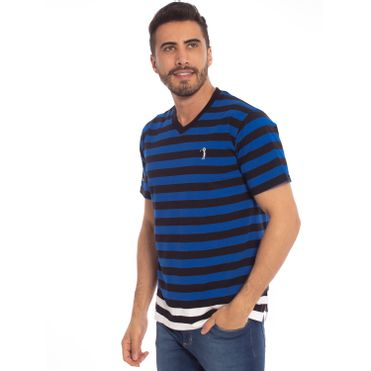 camiseta-aleatory-masculina-summer-2018-listrada-gola-v-hunger-modelo-1-