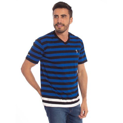 camiseta-aleatory-listrada-gola-v-hunger-2018-still-1-