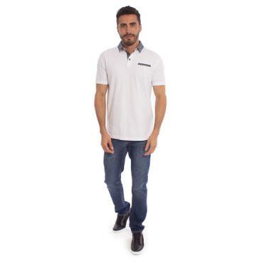 camisa-polo-aleatory-masculina-micro-piquet-peru-modelo-11-