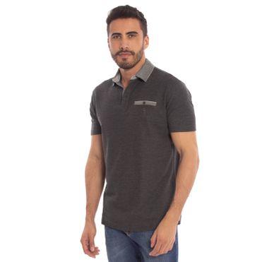 camisa-polo-aleatory-masculina-micro-piquet-peru-modelo-13-