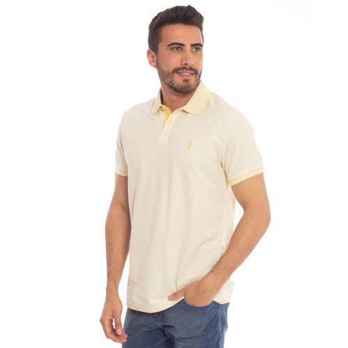 ... camisa-polo-aleatory-masculina-piquet-listrada-star-still- ... 60d44095fa5f9