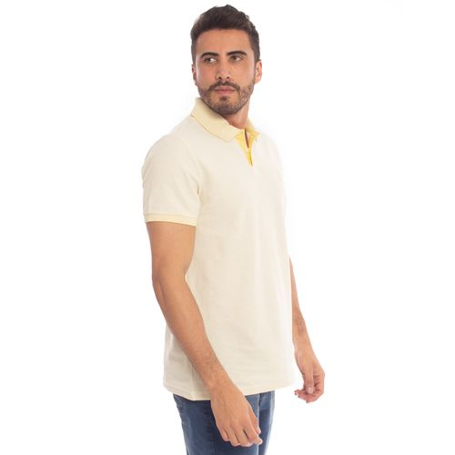 camisa-polo-aleatory-masculina-piquet-listrada-star-still-7-