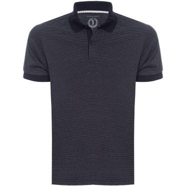 camisa-polo-aleatory-masculina-1-2malha-listrada-touch-still-10-