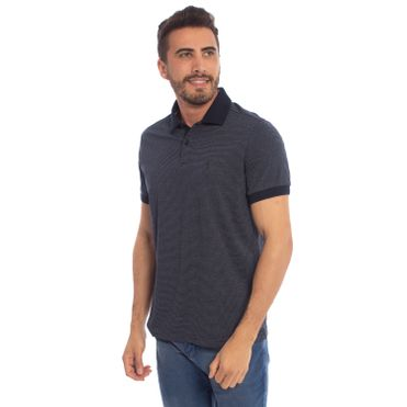 camisa-polo-aleatory-masculina-meia-malha-listrada-touch-modelo-5-