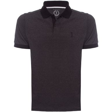 camisa-polo-aleatory-masculina-1-2malha-listrada-touch-still-4-