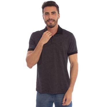 camisa-polo-aleatory-masculina-meia-malha-listrada-touch-modelo-13-