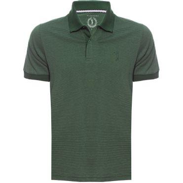 camisa-polo-aleatory-masculina-1-2malha-listrada-touch-still-1-