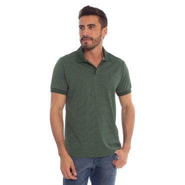camisa-polo-aleatory-masculina-meia-malha-listrada-touch-modelo-9-