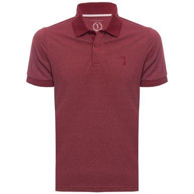 camisa-polo-aleatory-masculina-1-2malha-listrada-touch-still-7-