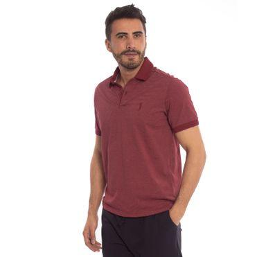 camisa-polo-aleatory-masculina-meia-malha-listrada-touch-modelo-1-