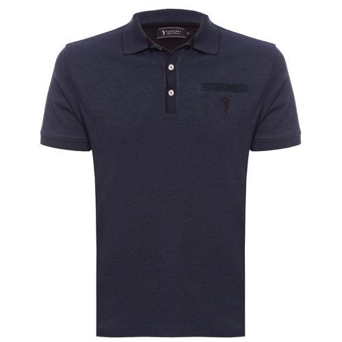 camisa-polo-aleatory-masculina-lisa-pima-gamuza-still--5-