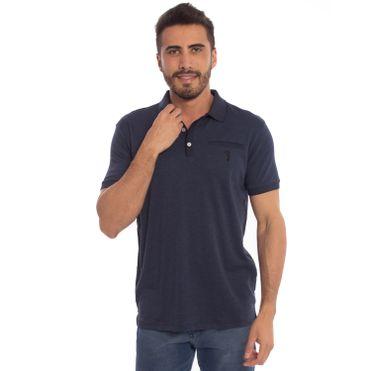 camisa-polo-aleatory-masculina-lisa-pima-gamuza-modelo-13-