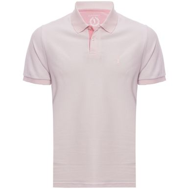 camisa-polo-aleatory-masculina-piquet-listrada-star-still-10-