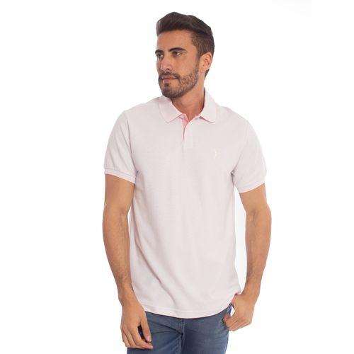 camisa-polo-aleatory-masculina-piquet-listrada-star-modelo-9-
