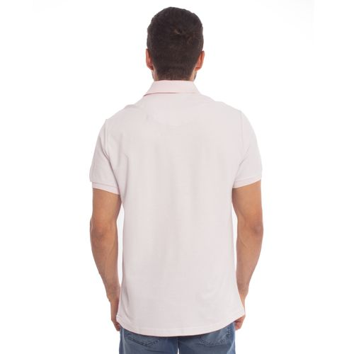 camisa-polo-aleatory-masculina-piquet-listrada-star-modelo-10-