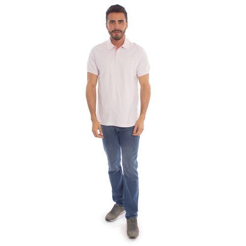 camisa-polo-aleatory-masculina-piquet-listrada-star-modelo-11-