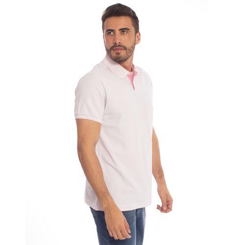 camisa-polo-aleatory-masculina-piquet-listrada-star-modelo-12-