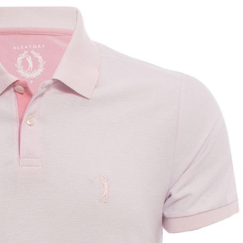 camisa-polo-aleatory-masculina-piquet-listrada-star-still-11-