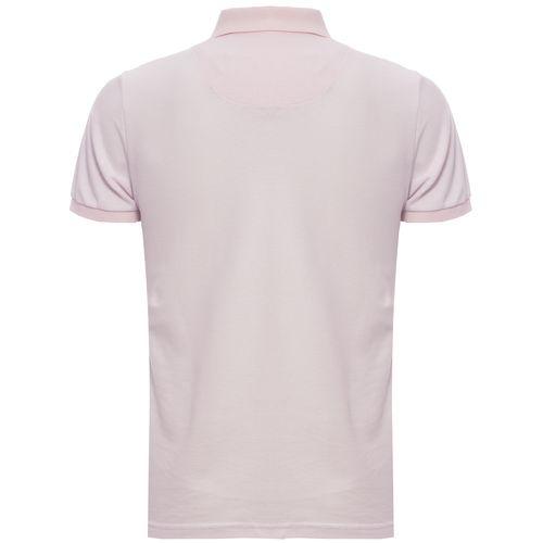 camisa-polo-aleatory-masculina-piquet-listrada-star-still-12-