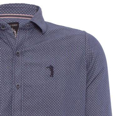 camisa-aleatory-masculino-manga-longa-trendy-one-still-2-
