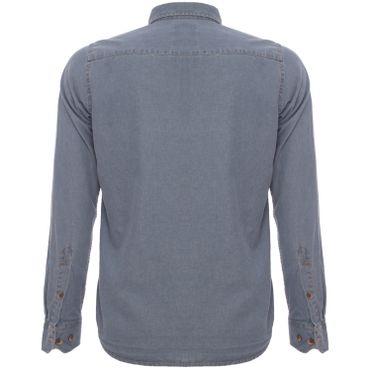 camisa-aleatory-masculino-manga-longa-trendy-nine-still-2-