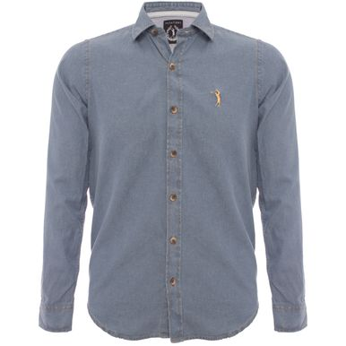 camisa-aleatory-masculino-manga-longa-trendy-nine-still-1-