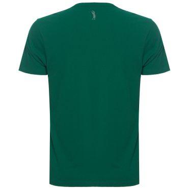 camiseta-aleatory-masculino-estampada-magig-still-2-