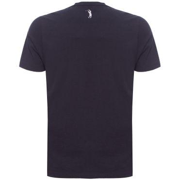 camiseta-aleatory-masculino-estampada-quote-still-2-