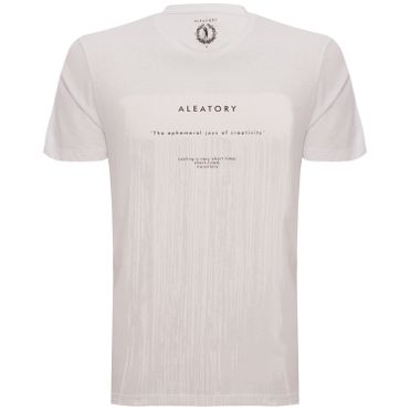 camiseta-aleatory-masculino-estampada-quote-still-3-