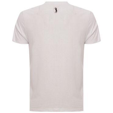 camiseta-aleatory-masculino-estampada-quote-still-4-