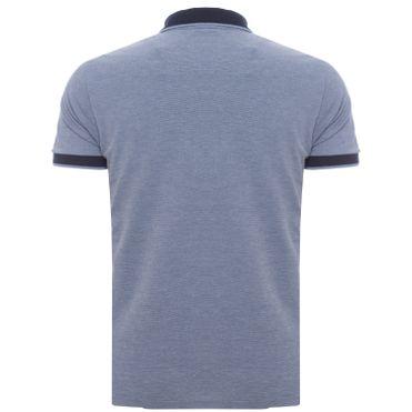 camisa-polo-aleatory-masculino-piquet-misto-one-still-2-