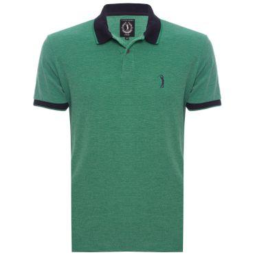 camisa-polo-aleatory-masculino-piquet-misto-one-still-3-