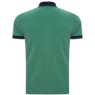 camisa-polo-aleatory-masculino-piquet-misto-one-still-4-