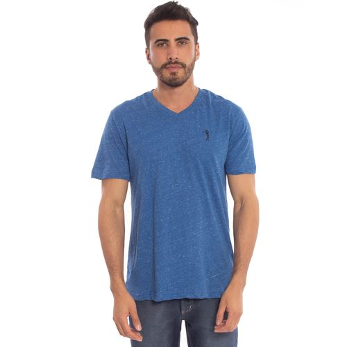 camiseta-aleatory-masculina-summer-2018-lisa-meia-malha-gola-v-modelo-13-