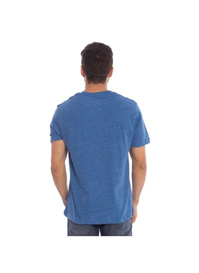 camiseta-aleatory-masculina-summer-2018-lisa-meia-malha-gola-v-modelo-14-