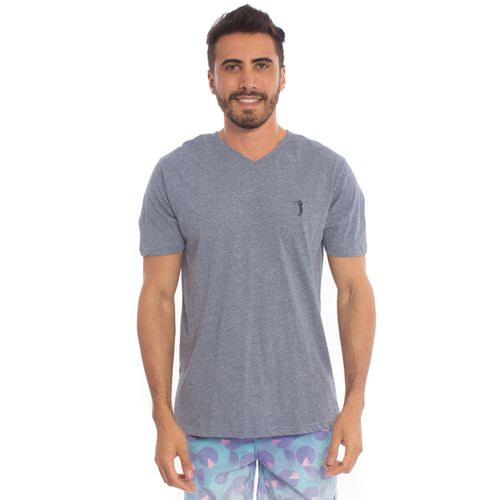 camiseta-aleatory-masculina-summer-2018-lisa-meia-malha-gola-v-modelo-25-
